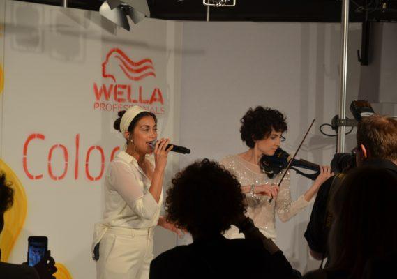 Wella 7